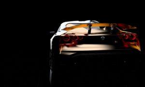2018 Nissan GT-R50
